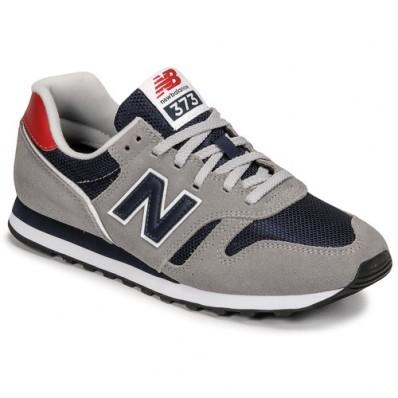 scarpe new balance 373 uomo