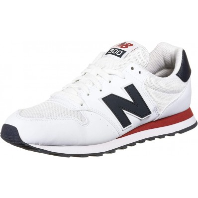 scarpe new balance 500 opinioni