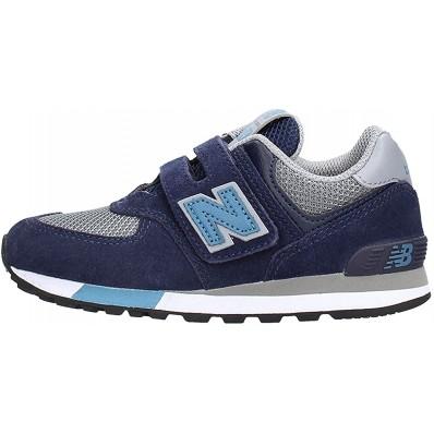 scarpe new balance 574 bambino