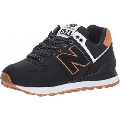 scarpe new balance 574 offerte