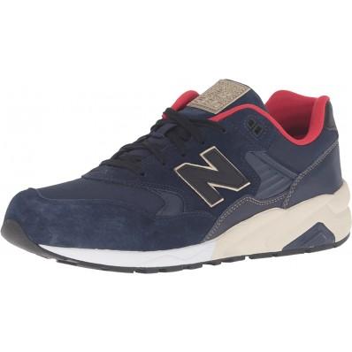 scarpe new balance 580 prezzo