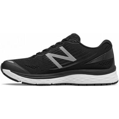 scarpe new balance 880 v8