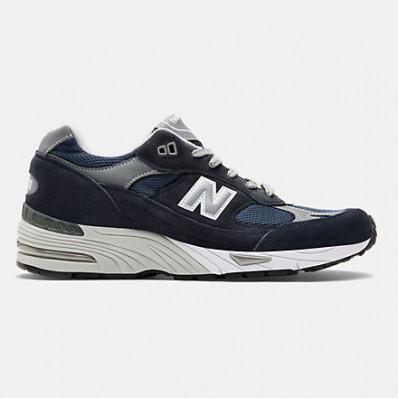 scarpe new balance 991 prezzi
