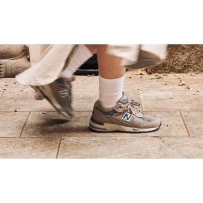 scarpe new balance a milano