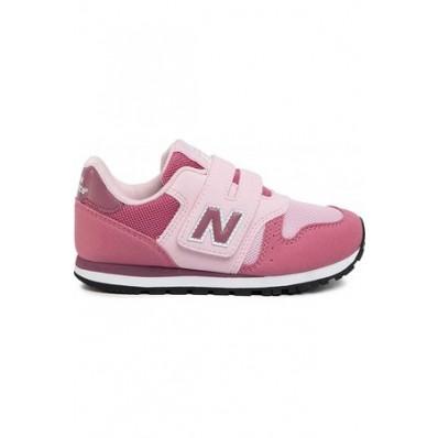 scarpe new balance bambina prezzi