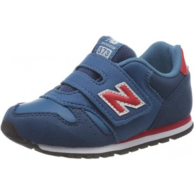 scarpe new balance bambino 373