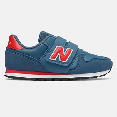 scarpe new balance bambino outlet