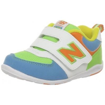scarpe new balance bambino scontate