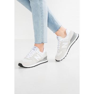 scarpe new balance bianche
