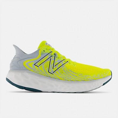 scarpe new balance corsa