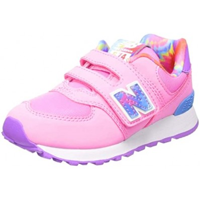 scarpe new balance da bambina