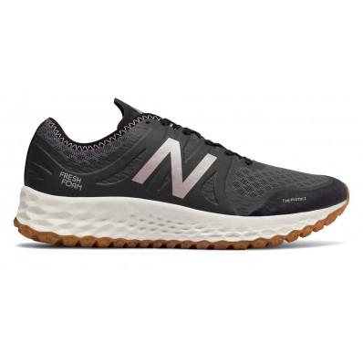 scarpe new balance da running