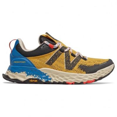 scarpe new balance da trail
