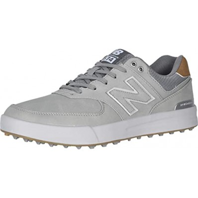 scarpe new balance da uomo