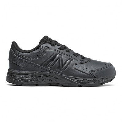 scarpe new balance economiche