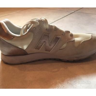 scarpe new balance forli