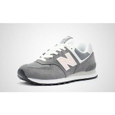 scarpe new balance grige