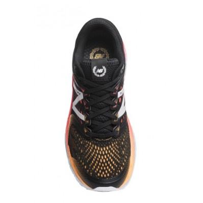 scarpe new balance maratona roma 2018