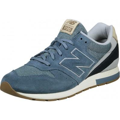 scarpe new balance mrl996