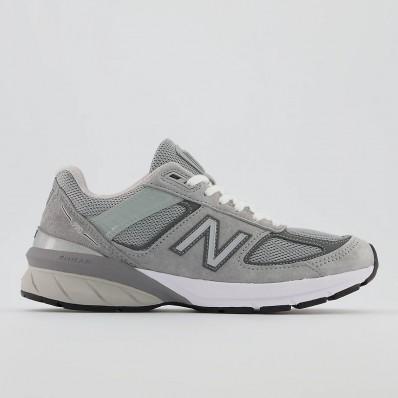 scarpe new balance negozi