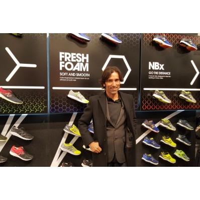 scarpe new balance negozi milano