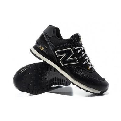 scarpe new balance pelle