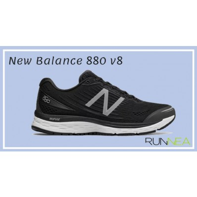 scarpe new balance per pronatori