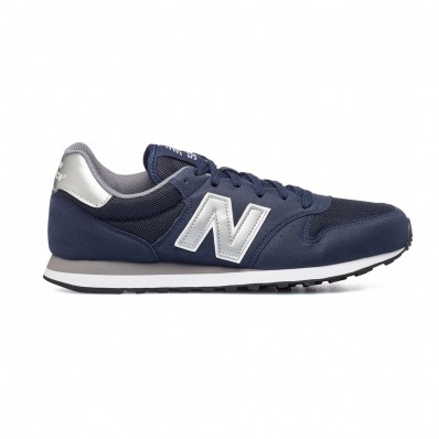 scarpe new balance pittarello