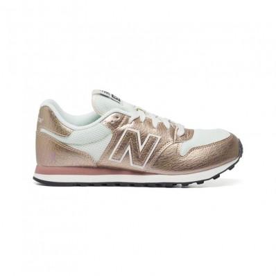 scarpe new balance pittarosso