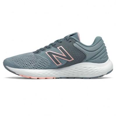 scarpe new balance prezzo