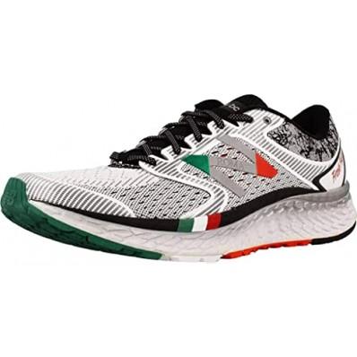 scarpe new balance roma