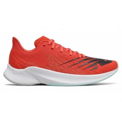 scarpe new balance rosse uomo