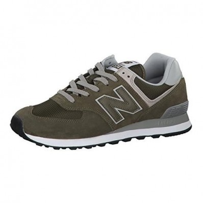 scarpe new balance sconti
