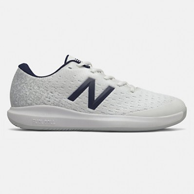 scarpe new balance tennis