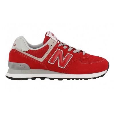 scarpe new balance uomo 2017