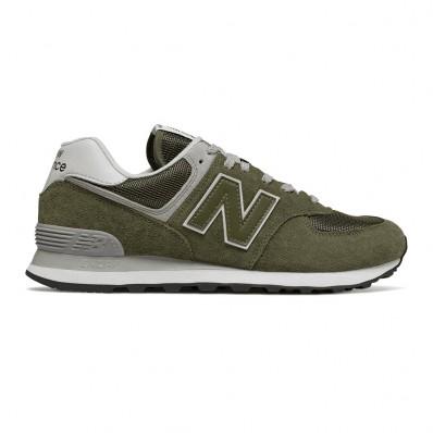 scarpe new balance uomo 2018