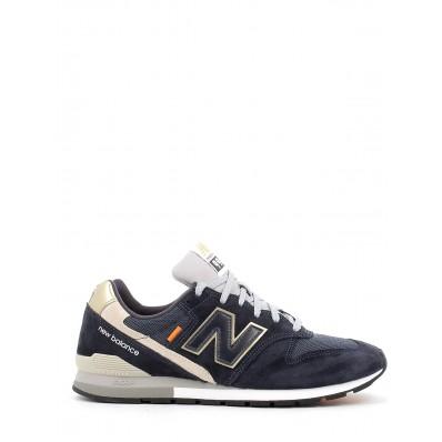 scarpe new balance uomo 996