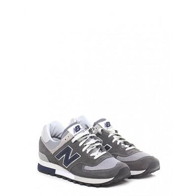 scarpe new balance uomo autunno inverno