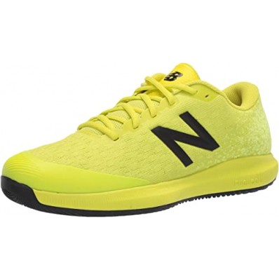 scarpe new balance uomo offerta