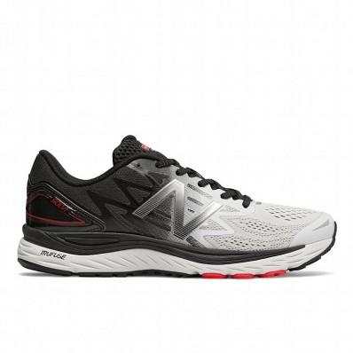 scarpe new balance uomo running