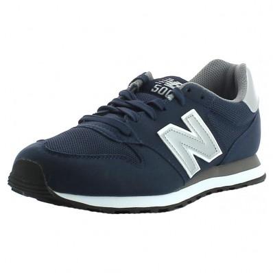 scarpe new balance uomo saldi