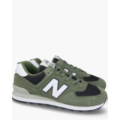 scarpe new balance uomo scontate