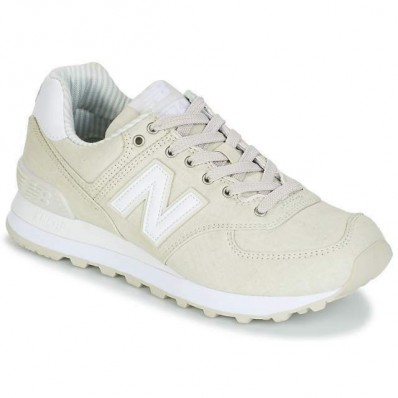 scarpe new balance verona