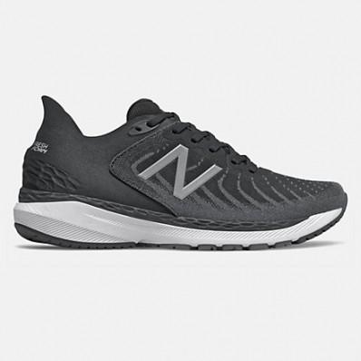 scarpe running new balance migliori