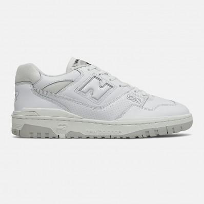 scarpe simili a new balance