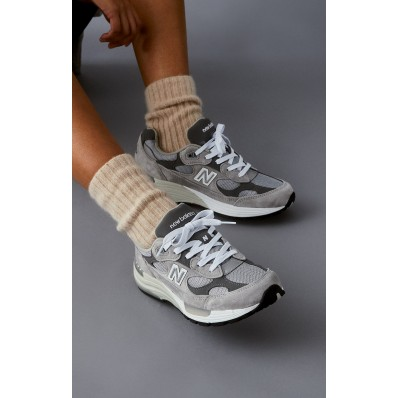 vendita online scarpe new balance
