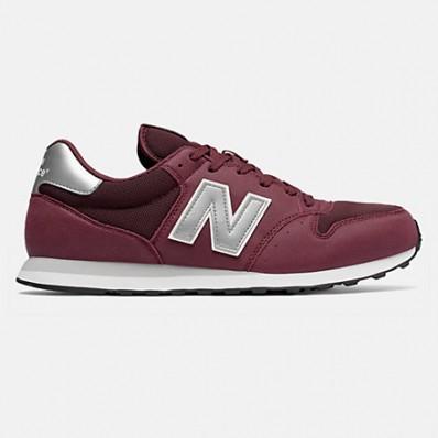 vendita scarpe new balance on line