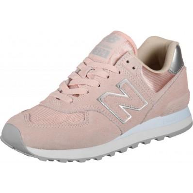 wl574 new balance donna rosa