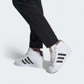 adidas scarpe superstar alte