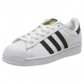 adidas scarpe superstar bimba